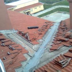 çatı-tamiri-ankara